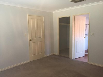 Property for rent in Alexander Heights : REMAX Torrens WA