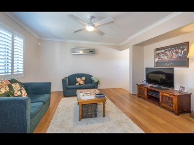 Property for rent in Victoria Park : Porter Matthews Metro Real Estate