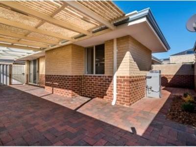 Property for sale in Bentley : Porter Matthews Metro Real Estate
