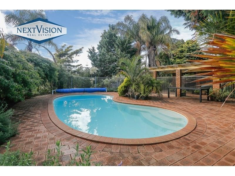 Property for sale in Wandi : Next Vision Real Estate