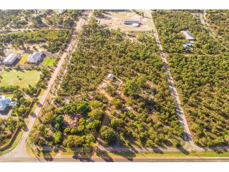 Property for sale in Wandi