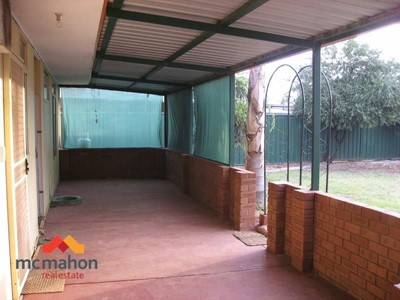 Property for sale in Kambalda West : McMahon Real Estate