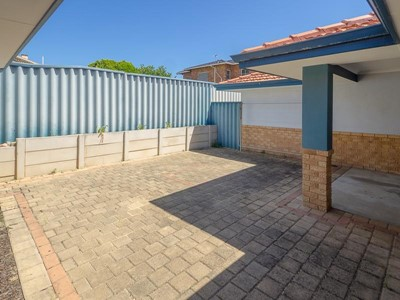 Property for sale in Tuart Hill : Abel Property