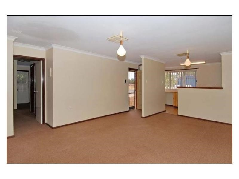 Property for rent in Hannans