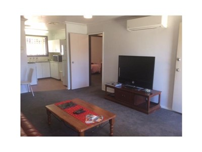 Property for sale in Kulin : McMahon Real Estate