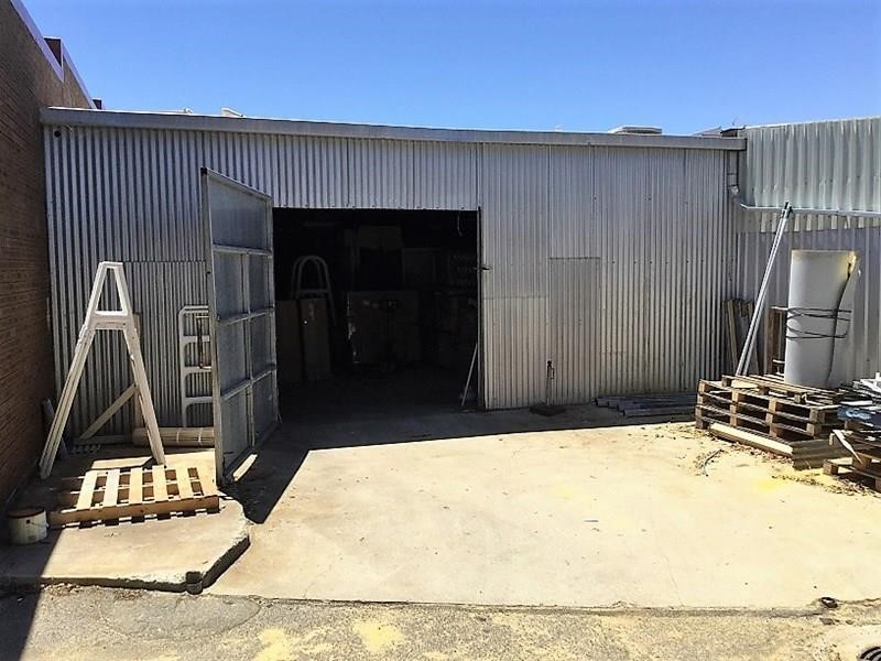 Property For Sale in Cannington : Ross Scarfone Real Estate