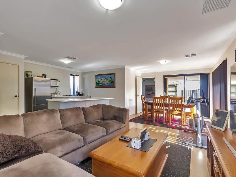 Property for sale in Banksia Grove