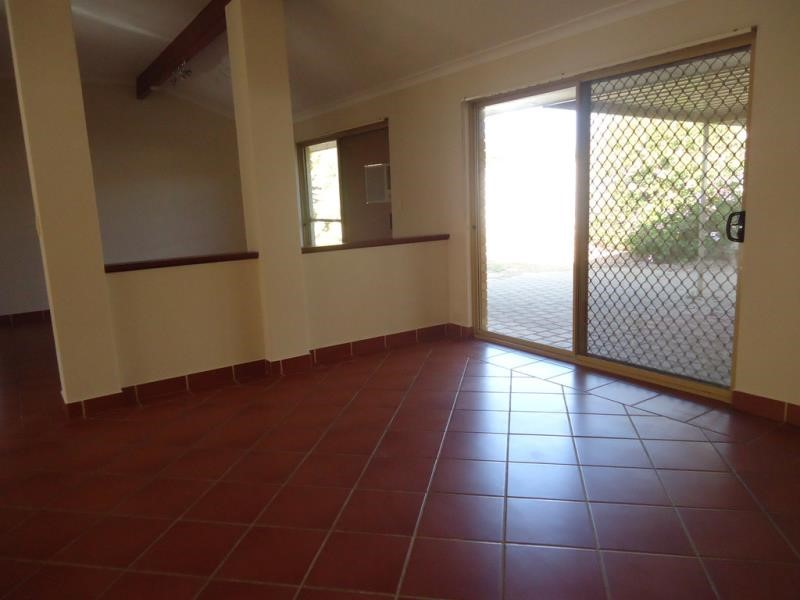 Property for rent in Spearwood : Southside Realty