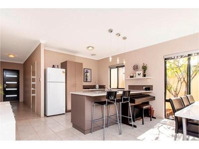 Property for rent in Ridgewood