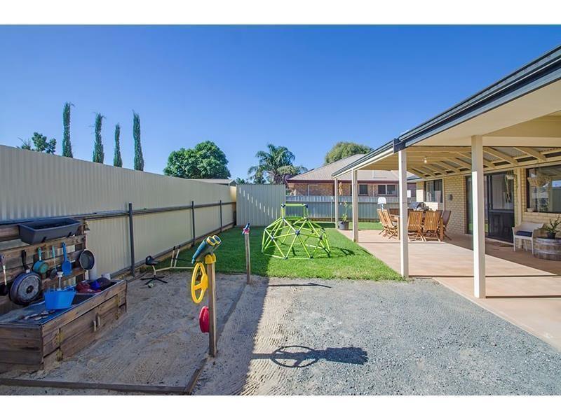 Property for rent in West Lamington : Kalgoorlie Metro Property Group