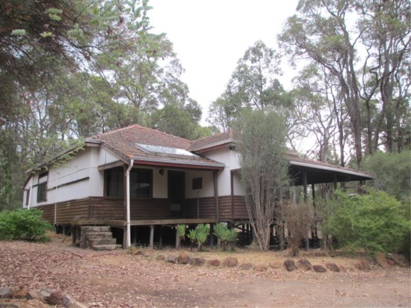 Property for rent in Stoneville