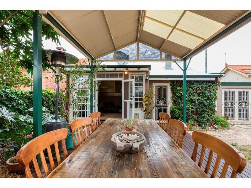 Property for rent in Mount Hawthorn : <%=Config.WebsiteName%>