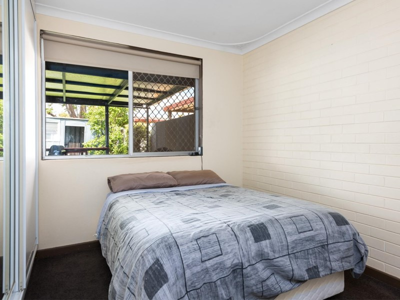 Property for sale in South Kalgoorlie : Kalgoorlie Metro Property Group