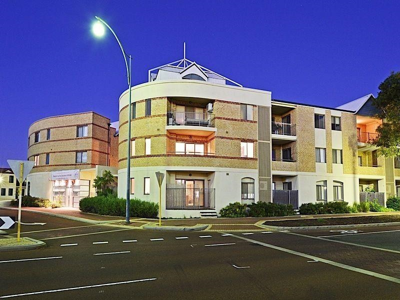 Property for sale in Joondalup : Laurence Realty North