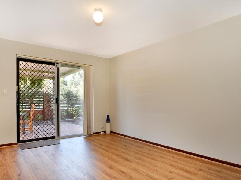 Property for sale in Osborne Park : Scope Realty