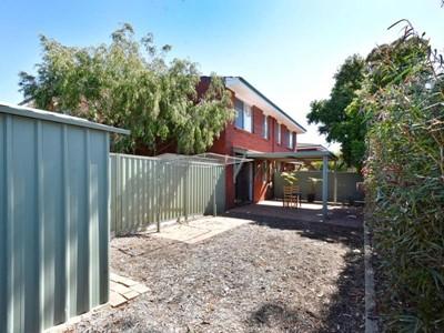 Property for sale in Osborne Park : Scope Realty