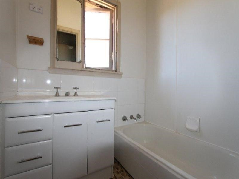 Property for rent in Port Hedland : Meta Maya Property Management