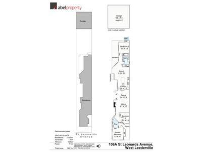 Property for sale in West Leederville : Abel Property