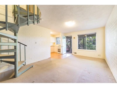 Property for rent in                                  Wembley : West Coast Real Estate