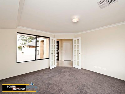 Property for rent in Beckenham : Porter Matthews Metro Real Estate