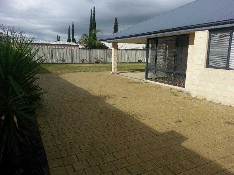 Property for rent in Australind, 9 Tourmaline Ridge, DAD