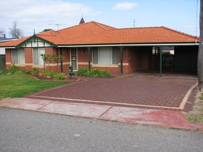 Property for rent in Morley : BOSS Real Estate