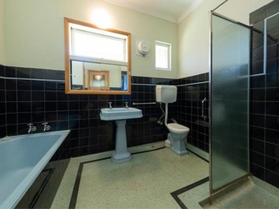 Property for rent in Floreat : Abel Property