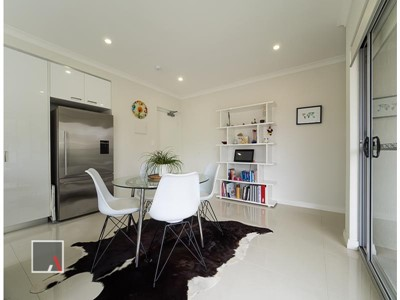 Property for rent in Wembley : Abel Property