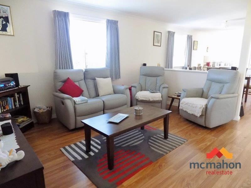 Property for sale in Sinclair : McMahon Real Estate