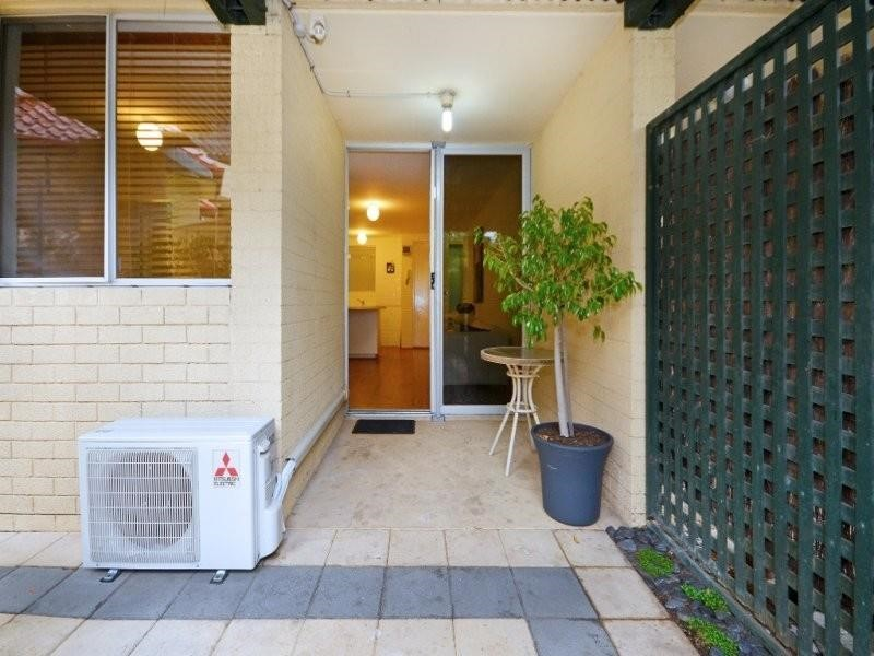 Property for rent in Churchlands