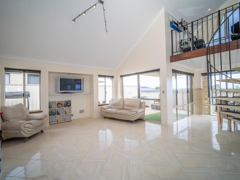 Property for sale in Sinagra