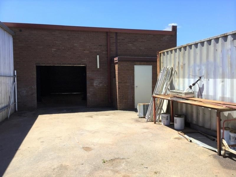 Property For Lease in Cannington : Ross Scarfone Real Estate