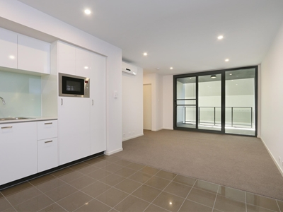 Property sold in West Leederville : Guardian WA Realty