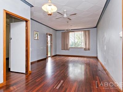 Property sold in Bayswater : Abode Real Estate