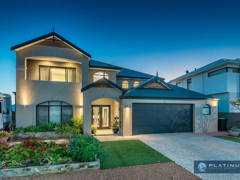 Property for sale in Burns Beach