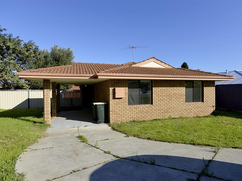 Property for rent in Mullaloo