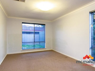 Property for sale in Hamersley : McMahon Real Estate