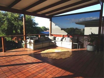 Property for rent in Gwelup