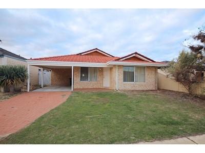 Propertyfor rent in Currambine