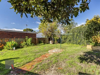 Property for sale in Floreat : Abel Property
