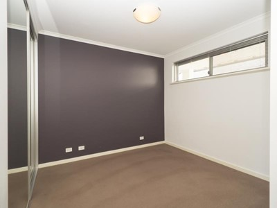 Property for rent in Northbridge : Abel Property