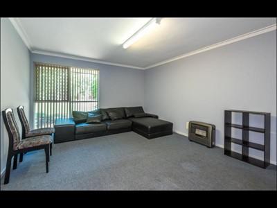Property for sale in Thornlie : Porter Matthews Metro Real Estate