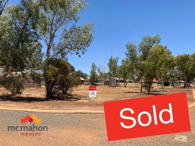 Property for sale in Morawa : McMahon Real Estate
