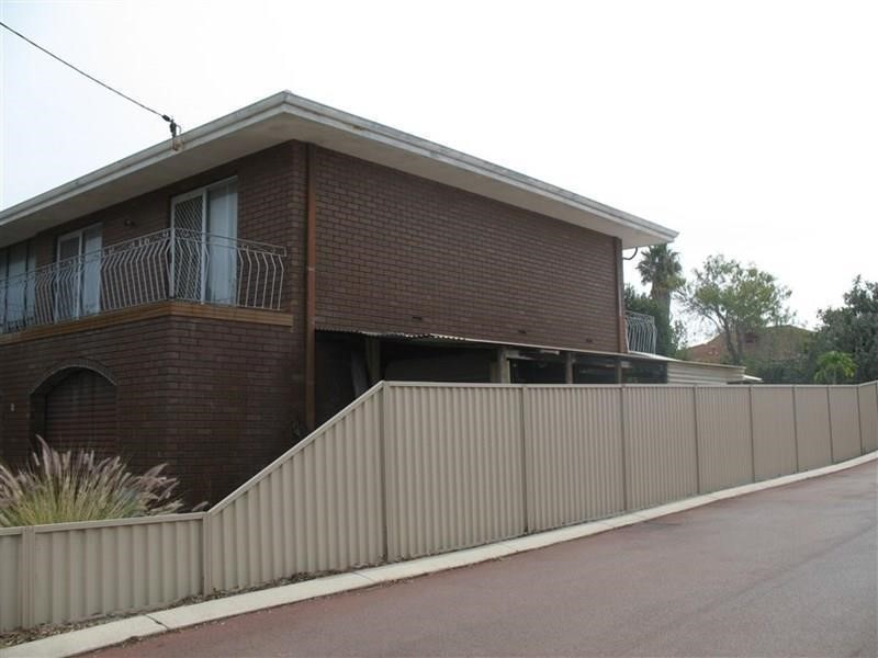Property for sale in Beaconsfield : MSA Frontline Realty