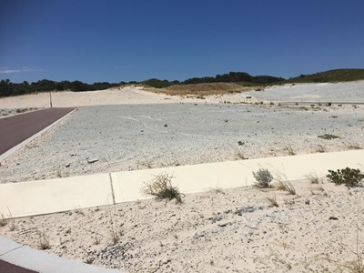 Property for sale in Two Rocks : Abel Property