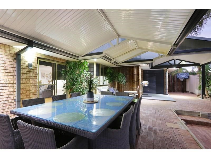 Property for sale in Ballajura