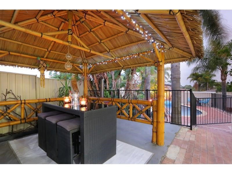 Property for sale in Ballajura