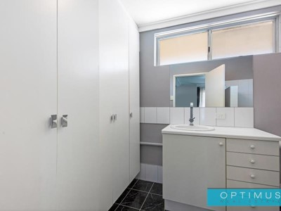 Property for rent in Mount Lawley