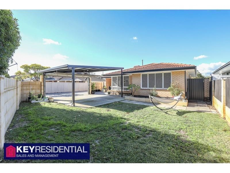 Property for sale in Morley : Key Residential