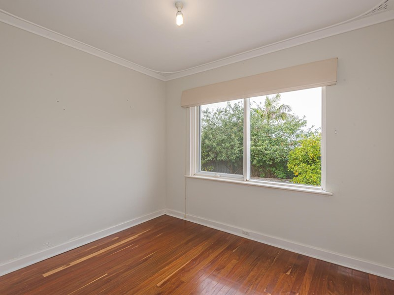Property for rent in Forrestfield : Porter Matthews Metro Real Estate